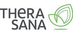 Thera-Sana