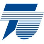 Logo Teca Print France