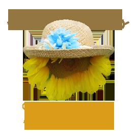 Logo Ferme de Prunay