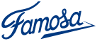 Logo Famosa France SARL