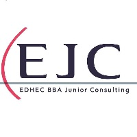 EDHEC BBA Junior Consulting