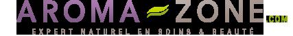 Logo Hyteck SA