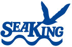 Logo Seaking France