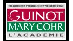SARL Guinot Mary Cohr L'Academie