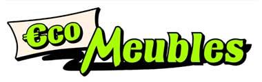 Logo Eco Meubles