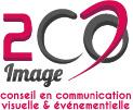 Logo 2Co Image