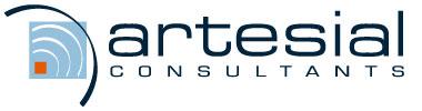 Logo Artesial Consultants Accel Performance Consultants Artesial Formation