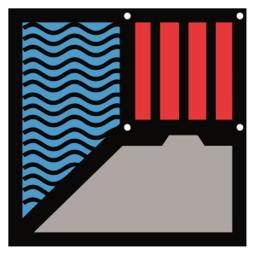 Logo Eurofos