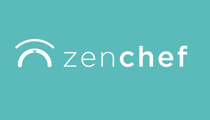 Logo Zenchef