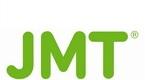 Logo La Compagnie - la Compagnie de Location de Mobilier
