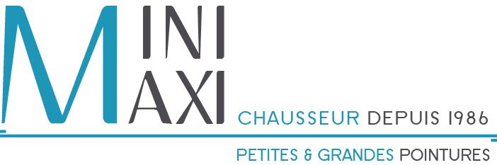 Logo Chauss Mini Maxi