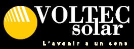 Logo Voltec Solar