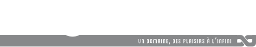 Logo Domaine de Cicé-Blossac