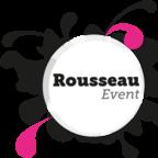 Logo Rousseau Event