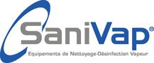 Sanivap