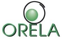Logo Orela