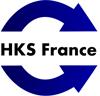 Logo Hks France