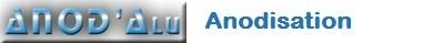 Logo Anodalu