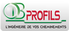 Logo Ob Profils
