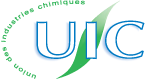 Logo Cp Chimie Promotion