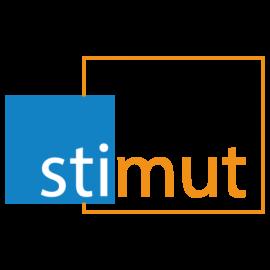 Logo Stimut Informatique