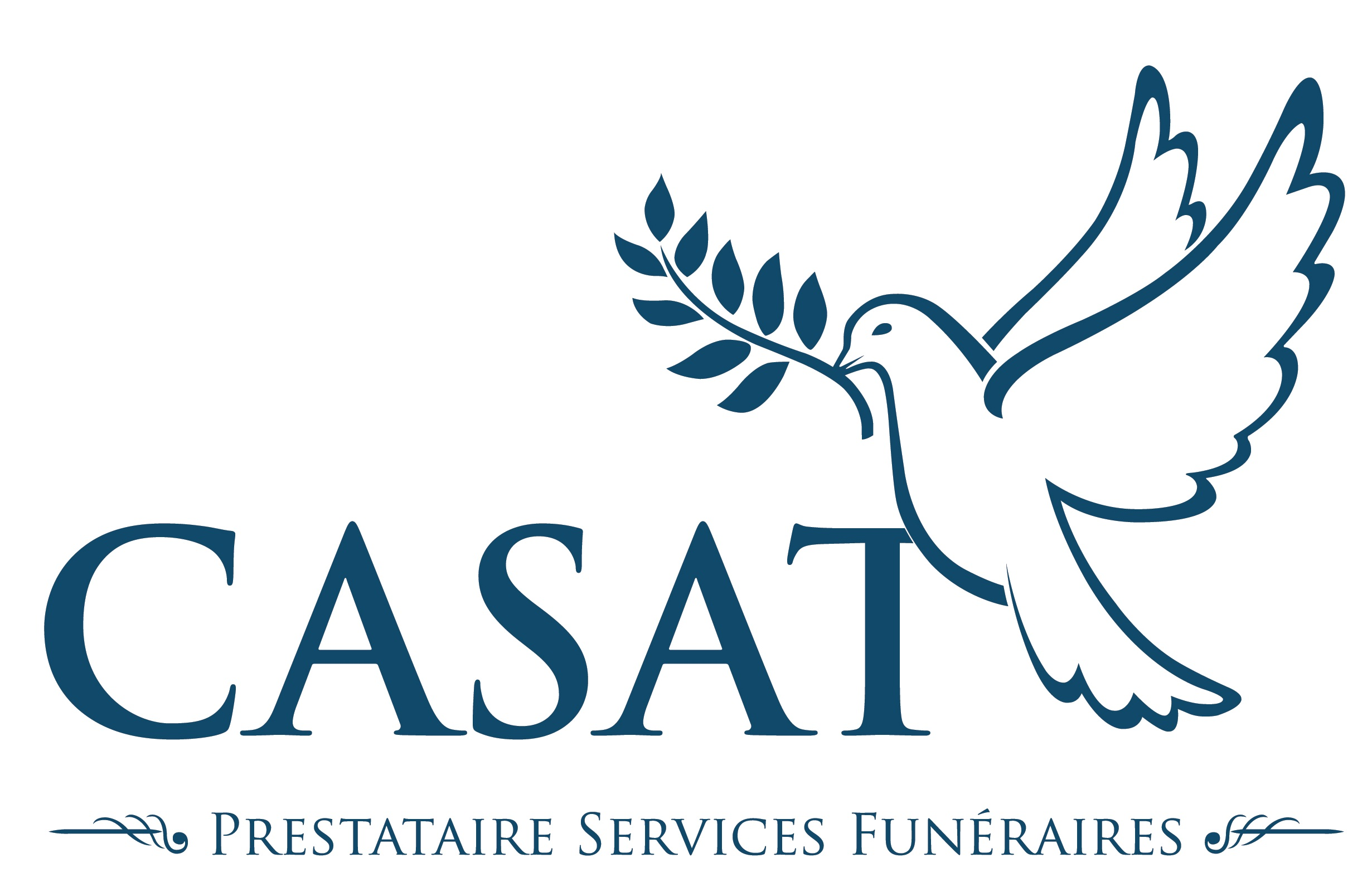 CASAT PSF