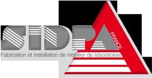 Logo Sidpa France