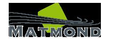 Logo Matmond