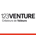 Logo 123 Investment Managers