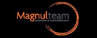 Logo Magnulteam