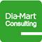 Logo Diamart Consulting