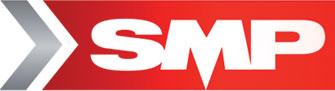 Logo Sogena