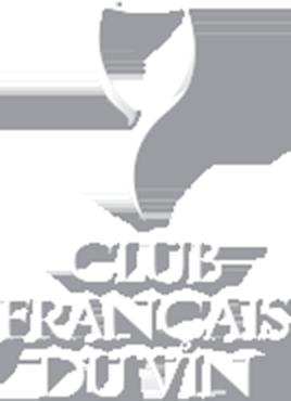 Logo Cf Vin