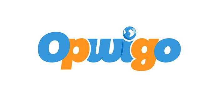 Opwigo