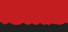 Logo Otico
