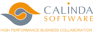 Logo Calinda Software