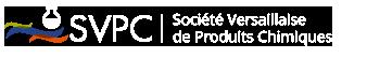 Logo Svpc Soprocia Eurocollection
