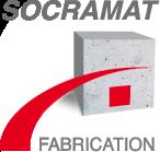 Socramat