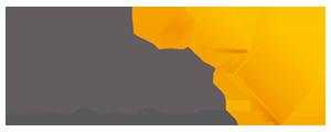 Logo BRTC