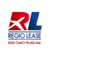 Logo Regio Lease
