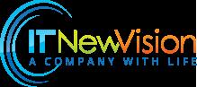 It - Newvision SAS