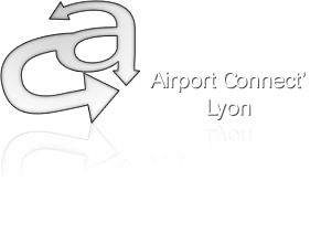 Logo Airport Connect