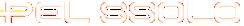 Logo Pelissolo Gestion