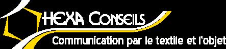Logo Hexa Conseils