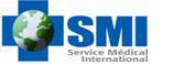 Service Medical International