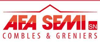 Logo Afa Semi Sn