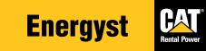 Logo Solylomat