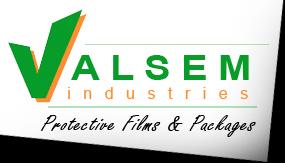 Logo Valsem Industries SAS