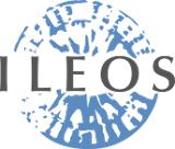 Logo Ileos