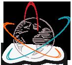 Logo Magelyos